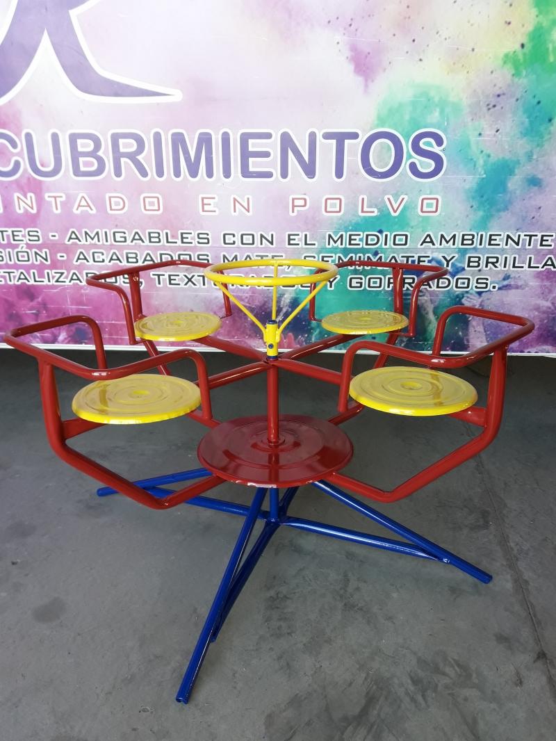 ARTICULOS DEL HOGAR, GALANT RECUBRIMIENTOS, Venado Tuerto