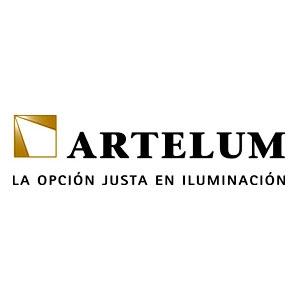 ARTELUM, ELECTROSUR MONTAJES S. A., venado tuerto