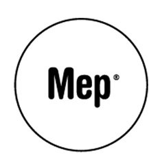 MEP SPORT, KineSport Salud y Performance, venado tuerto