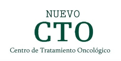 ACELERADOR DUAL DE FOTONES Y ELECTRONES, CTO VENADO TUERTO, venado tuerto