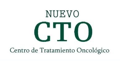 FUENTES DE CESIO 137 Y APLICADORES SEGUN REGION A TRATAR, CTO VENADO TUERTO, venado tuerto