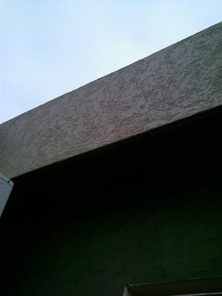 FRENTE CON REVESTIMIENTO PLASTICO TEXTURADO, Angel E Acosta Construcciones en Seco, venado tuerto